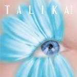 talika250