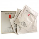elizabeth-arden-night-care-ceramide-plump-perfect-firming-facial-mask-women526077