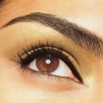 Get-A-Beautiful-Eye-brow-Shape