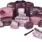 CoverGirl-LeSportSac ThisThatBeauty