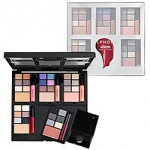 Allure Beauty Editor Palette by Sephora