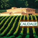 Caudalie-vinegards-746561