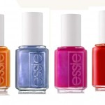 Essie 2011 Bridal Collection