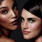 Laura-Mercier-Fall-Collection-Canyon-212-872-27801