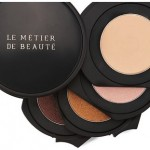 Le Metier de Beaute at Bergdorf Goodman