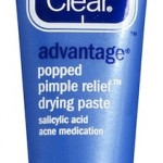 clean-clear-advantage-popped-pimple-relief-drying-paste