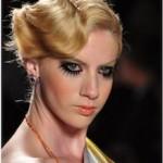 Feature Venexiana by DeShawn Hatcher for BECCA