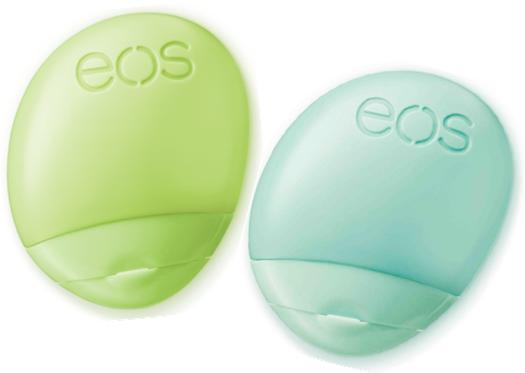 eos hand lotion walmart