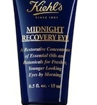 Feature MIDNIGHT RECOVERY EYE