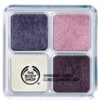 shimmer-cubes-violet_l
