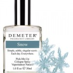 Demeter Snow
