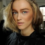 NARS for Rodarte