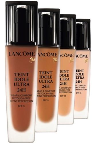 Lancome Teint Idole 24H 212 872 2740