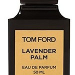 Tom-Ford-Lavender-Palm-212-872-