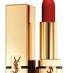 _YSL Rouge Pur