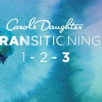 ThisThatBeauty Previews: Carol's Daughter Transitioning 1-2-3