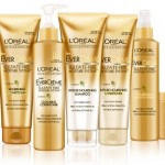 ThisThatBeauty Reviews L'Oreal EverCreme