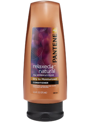 pantene-relaxed-natural-conditioner