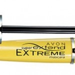 Avon-SuperExtend-Extreme-Mascara-1