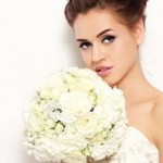 Summer Proof Your Hair and Makeup for your Wedding Day
