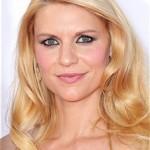 Clair Danes 2012 Emmys