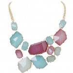 Humble Chic Arielle Necklace