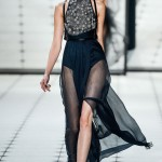 Jason Wu Spring 2013 (Photo Credit: Style.com)