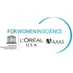 Loreal For Women in Science