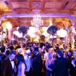 Bergdorf Goodman 111 Gala