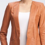 Theory Frema - L. Freehold Blazer
