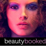 BeautyBooked Thumbnail