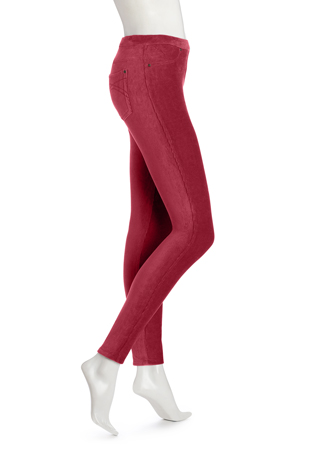 3397d3c7765bc4 Below the Belt: Tights, Leggings and Jeggings from Hue - ThisThatBeauty