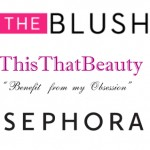 TTB The Blush - Thumbnail