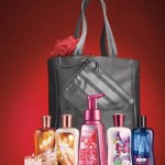 The Body Shop Black Friday 2012