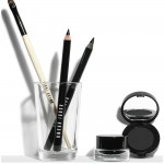 Bobbi Brown CHOOSE_YOUR_BLACK_COLLECTION