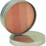 Miami_Beach  Cargo Cosmetics