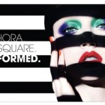 Sephora Times Square Transformed