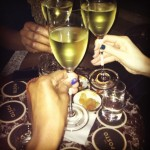 Team TTB Cheers