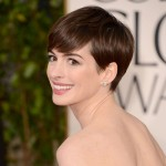 Anne-Hathaway's-Hair-2013-Golden-Globes