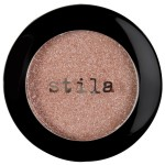 Stila Jewel_ES_golden topaz