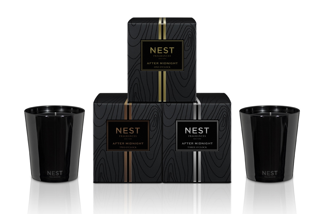 Nest candles for Nest candles where to buy