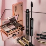 Dr Hauschka Spring Makeup Collection