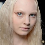 NARS AW13 Creatures of the Wind beauty look 1 - lo res