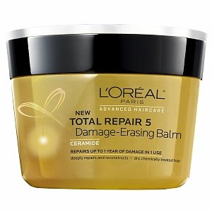 L'OREAL Total Repair 5 Damage Erasing Balm
