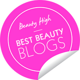 ThisThatBeautyTop 50 Beauty Blog