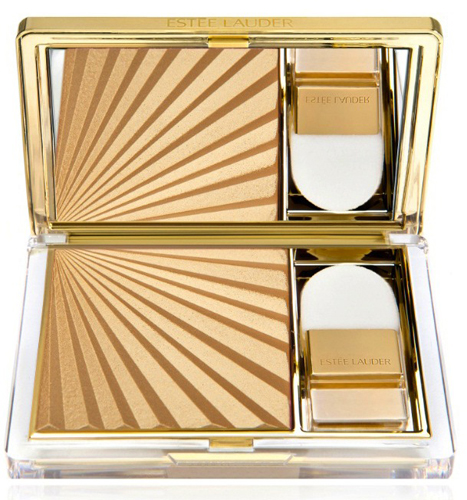 Estee-Lauder-Pure-Color-Illuminating-Powder-Gelée-in-Heat-Wave