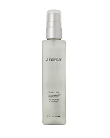 Laura Mercier Mist