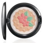 MAC BAking Beauties Collection Face Powders