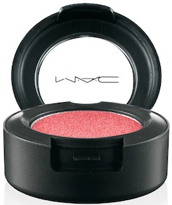 MAC-Hayley-Williams-Daydreaming-eyeshadow