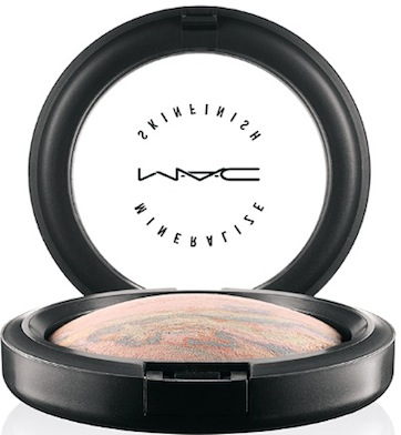 MAC-Hayley-Williams-Lightscapade-Mineralize-Skinfinish
